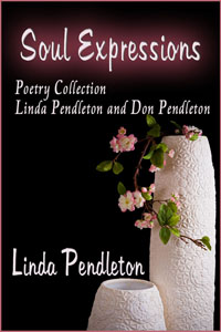 Soul Expressions by Linda Pendleton and Don Pendleton